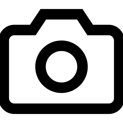 SI 03 2020